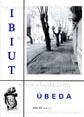 Presione para acceder a la Revista Ibiut. Año  XX. Número 116. Octubre de 2001