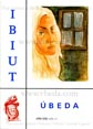 Presione para acceder a la Revista Ibiut. Año  XXI. Número 117. Diciembre de 2001