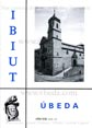 Presione para acceder a la Revista Ibiut. Año  XXI. Número 118. Febrero de 2002