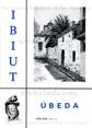 Presione para acceder a la Revista Ibiut. Año  XXI. Número 119. Abril de 2002