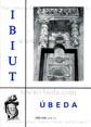 Presione para acceder a la Revista Ibiut. Año  XXI. Número 120. Junio de 2002