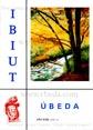 Presione para acceder a la Revista Ibiut. Año  XXII. Número 123. Diciembre de 2002