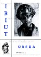 Presione para acceder a la Revista Ibiut. Año  XXII. Número 124. Febrero de 2003