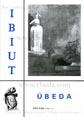 Presione para acceder a la Revista Ibiut. Año  XXII. Número 125. Abril de 2003