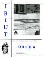 Presione para acceder a la Revista Ibiut. Año  XXII. Número 127. Agosto de 2003