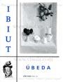 Presione para acceder a la Revista Ibiut. Año  XXII. Número 128. Octubre de 2003