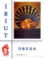 Presione para acceder a la Revista Ibiut. Año  XXIII. Número 129. Diciembre de 2003
