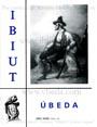 Presione para acceder a la Revista Ibiut. Año  XXIII. Número 130. Febrero de 2004