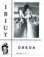 Presione para acceder a la Revista Ibiut. Año  XXIII. Número 131. Abril de 2004
