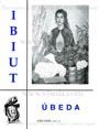 Presione para acceder a la Revista Ibiut. Año  XXIII. Número 133. Agosto de 2004