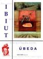 Presione para acceder a la Revista Ibiut. Año  XXIV. Número 135. Diciembre de 2004