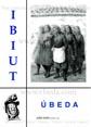 Presione para acceder a la Revista Ibiut. Año  XXIV. Número 136. Febrero de 2005