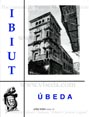 Presione para acceder a la Revista Ibiut. Año  XXIV. Número 137. Abril de 2005
