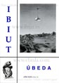 Presione para acceder a la Revista Ibiut. Año  XXIV. Número 138. Junio de 2005