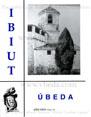Presione para acceder a la Revista Ibiut. Año  XXIV. Número 139. Agosto de 2005