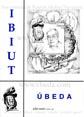 Presione para acceder a la Revista Ibiut. Año  XXIV. Número 140. Octubre de 2005