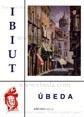 Presione para acceder a la Revista Ibiut. Año  XXV. Número 141. Diciembre de 2005