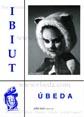 Presione para acceder a la Revista Ibiut. Año  XXV. Número 144. Junio de 2006