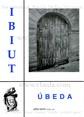 Presione para acceder a la Revista Ibiut. Año  XXVI. Número 149. Abril de 2007