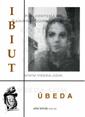 Presione para acceder a la Revista Ibiut. Año  XXIV. Número 160 Febrero de 2009