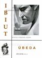 Presione para acceder a la Revista Ibiut. Año  XXIV. Número 161. Abril de 2009