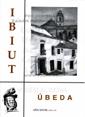 Presione para acceder a la Revista Ibiut. Año  XXIV. Número 163. Agosto de 2009