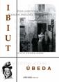 Presione para acceder a la Revista Ibiut. Año  XXV. Número 167. Abril de 2010