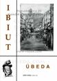 Presione para acceder a la Revista Ibiut. Año  XXV. Número 169. Agosto de 2010