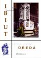 Presione para acceder a la Revista Ibiut. Año  XXVI. Número 171. Diciembre de 2011