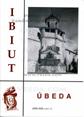 Presione para acceder a la Revista Ibiut. Año  XXVI. Número 173. Abril de 2011