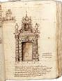 Aunque el Puente de Ariza se vaya a hundir, presione en ENTRAR para acceder a       Archivo Histórico Municipal de Úbeda. Catálogo