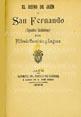 Presione para entrar a Reino de Jaén y San Fernando [Texto impreso] : (Apuntes h