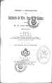 Presione para entrar a Origen y descripción del Santuario de Ntra. Sra. de la Cabeza: poesía