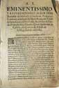 Presione para entrar a Catálogo de los obispos de la diócesis de Jaén/Ximeja Jurado