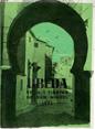 Presione para entrar a Feria de San Miguel 1951