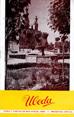 Presione para entrar a Feria de San Miguel 1969 en Úbeda