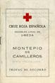 Presione para entrar a Montepío de Camilleros de la Cruz Roja Española