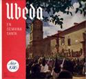 Presione para entrar a Úbeda en Semana Santa 1946