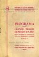 Presione para entrar a Tiradas de pichón y plato en Úbeda. 1967