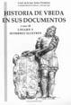 Aunque el Puente de Ariza se vaya a hundir, presione en ENTRAR para acceder a       Historia de Úbeda en sus documentos. Tomo II: