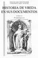 Aunque el Puente de Ariza se vaya a hundir, presione en ENTRAR para acceder a      Historia de Úbeda en sus documentos. Tomo IV