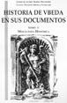 Aunque el Puente de Ariza se vaya a hundir, presione en ENTRAR para acceder a       Historia de Úbeda en sus documentos: Tomo V