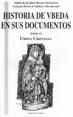 Aunque el Puente de Ariza se vaya a hundir, presione en ENTRAR para acceder a       Historia de Úbeda en sus documentos: Tomo VI