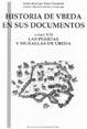 Aunque el Puente de Ariza se vaya a hundir, presione en ENTRAR para acceder a       Historia de Úbeda en sus documentos: Tomo VII