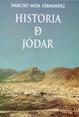 Aunque el Puente de Ariza se vaya a hundir, presione en ENTRAR para acceder a       Historia de Jódar