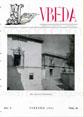 Aunque el Puente de Ariza se vaya a hundir, presione en ENTRAR para acceder a       Revista Vbeda